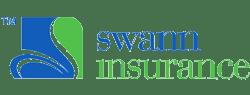 SwannInsurance